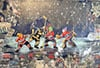 Trefl Jigsaw Puzzle 1000 Pieces Pauline Paquin The Glorious Hockey Players Canada Puzzle