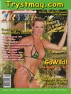 Tryst Magazine Back Issues of Erotic Nude Women Magizines Magazines Magizine by AdultMags