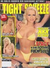 Tight Squeeze Magazine Back Issues of Erotic Nude Women Magizines Magazines Magizine by AdultMags