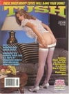 Tush Magazine Back Issues of Erotic Nude Women Magizines Magazines Magizine by AdultMags