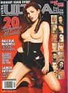 Ultra for Men Magazine Back Issues of Erotic Nude Women Magizines Magazines Magizine by AdultMags