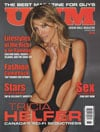 UMM Magazine Back Issues of Erotic Nude Women Magizines Magazines Magizine by AdultMags