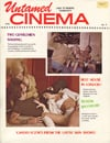 Untamed Cinema Magazine Back Issues of Erotic Nude Women Magizines Magazines Magizine by AdultMags