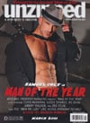 Unzipped March 2010 magazine back issue