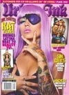Urban Ink # 29 magazine back issue