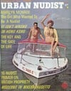 Urban Nudist Magazine Back Issues of Erotic Nude Women Magizines Magazines Magizine by AdultMags
