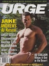 Urge Vol. 1 # 2, July/August 1995 magazine back issue