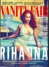 Vanity Fair Magazine Back Issues of Erotic Nude Women Magizines Magazines Magizine by AdultMags
