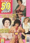 The Very Best of 50 And Over Vol. 1 # 3 magazine back issue