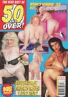 The Very Best of 50 And Over Vol. 1 # 4 magazine back issue