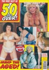 The Very Best of 50 And Over Vol. 1 # 6 magazine back issue