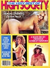Very Best of High Society # 1 magazine back issue