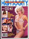 Very Best of High Society # 2 magazine back issue