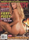Very Best of High Society # 107 magazine back issue