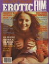 Annie Sprinkle Velvet Talks April 1982 magazine pictorial