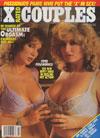 Velvet Spotlights July 1989 magazine back issue
