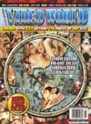 Eva Angelina Video World # 77 magazine pictorial