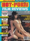 Video-X Collectible Winter 1988 - Foreign Hot-Porn Film Reviews magazine back issue