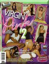 Virgin Pink # 2 magazine back issue