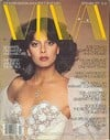 Viva September 1977 magazine back issue