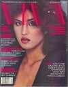 Viva Magazine Back Issues of Erotic Nude Women Magizines Magazines Magizine by AdultMags