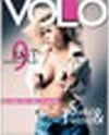 Volo # 2 magazine back issue