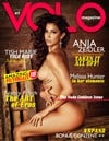 Volo # 7 magazine back issue