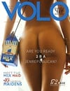 Volo # 31 magazine back issue
