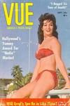 Vue September 1963 magazine back issue