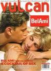 Vulcan # 64 magazine back issue