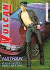 Vulcan # 87 magazine back issue