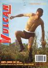 Vulcan # 88 magazine back issue