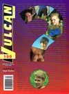 Vulcan Magazine Back Issues of Erotic Nude Women Magizines Magazines Magizine by AdultMags