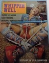 Whipper Well # 4 magazine back issue