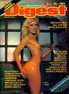 Whitehouse Digest # 3 magazine back issue
