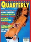 Whitehouse Quarterly Magazine Back Issues of Erotic Nude Women Magizines Magazines Magizine by AdultMags