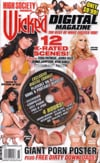Wicked Digital Magazine Back Issues of Erotic Nude Women Magizines Magazines Magizine by AdultMags