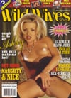 Wild Wives # 92, 2010 magazine back issue