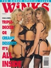 hot and nasty, wet dreams, lesbian fantasies, reach climax, naughty photos, get hard, spreading legs Magazine Back Copies Magizines Mags