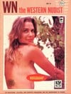 Western Nudist # 12 magazine back issue