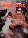 Women Who Love Bondage # 1 magazine back issue