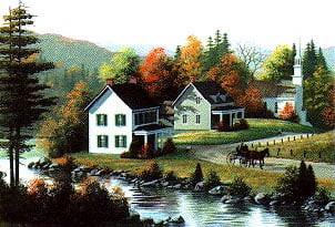 perfalock jigsaw puzzle, a wrebbit 2d puzz, september days, 1000 pieces puzzles septemberdays