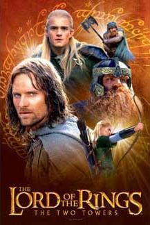 lord of the rings perfalock puzzle, aragorn legolas gimli, two towers, wrebbit 500 pieces aragornlegolasandgimli