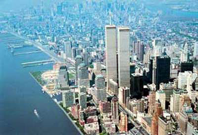 jigsaw puzzle of new york, 1000 pieces, wrebbit, perfalock jigsaw puzzle abovenewyork