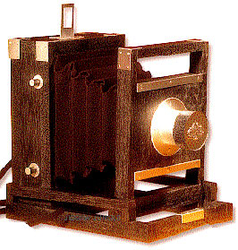 3dcreations camera, rare puzzle made of cardboard, wrebbit camera3dcreations