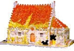 43 lord street puzz3d 3d puzle wrebitt 264 pieces easy level 3d-puzzle-43-lord-street