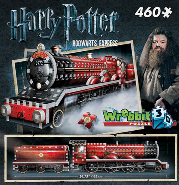 hogwarts-express-train