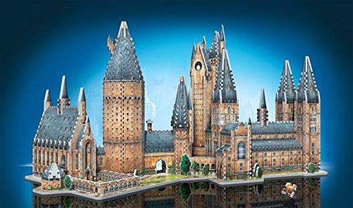 hogwarts-school-wizardry