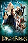 lord of the rings, aragorn, king of gondor, jigsaw puzzle wrebbit, 500 pieces, perfalock