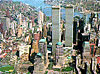 new york city jigsaw puzzle by wrebbit, perfalock collection, 1000 pieces, a new york puzzle